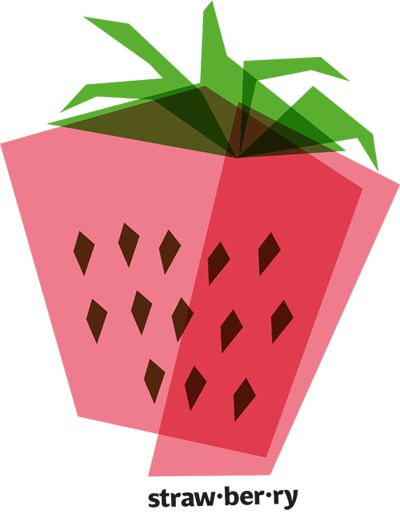 [froot] straw.berry