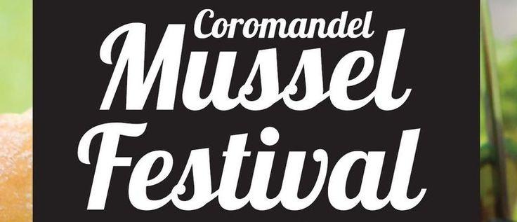 Coro Mussel Fest - Waitangi weekend