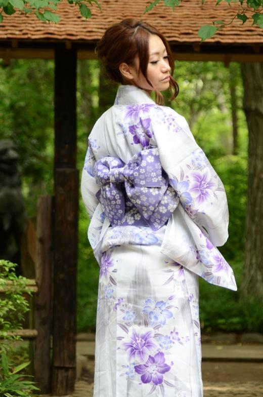 yukata.