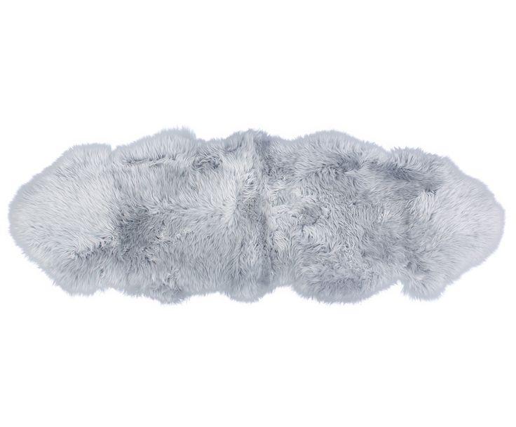 Die besten 25+ Schaffell Ideen auf Pinterest Flauschiger teppich - gemutlichkeit zu hause weicher teppich