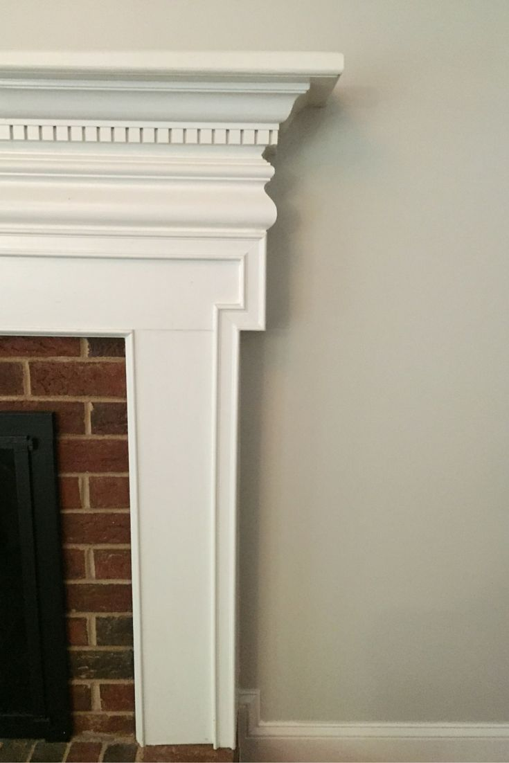 Perfect neutral paint colors neutral colors home and for Perfect neutral gray paint