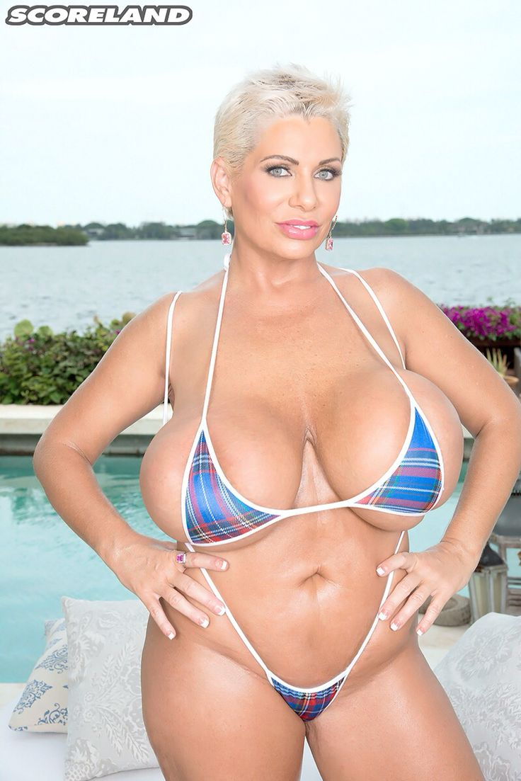 Wonderful Scoreland new images.bikini !!! Fantastic