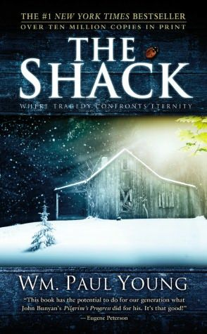 The ShackWorth Reading, The Shack, God, Theshack, Book Worth, Life Changing, Favorite Book, Life Change, Good Books