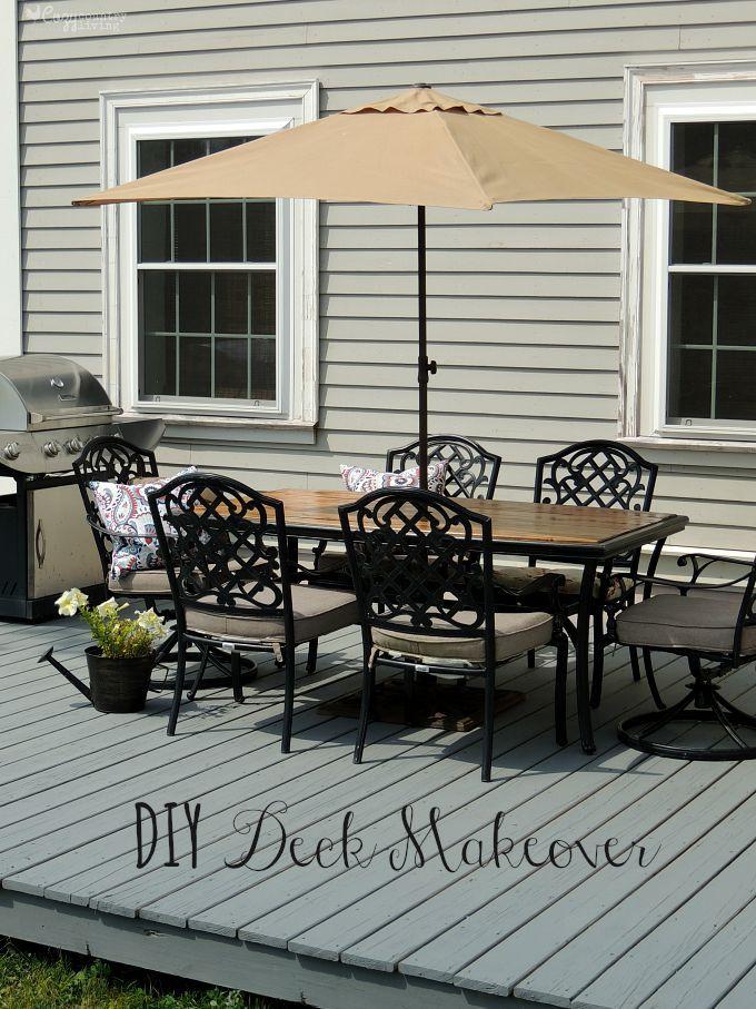 Behr Porch And Patio Paint Quart: 34 Best Deck Behr Colors Images On Pinterest