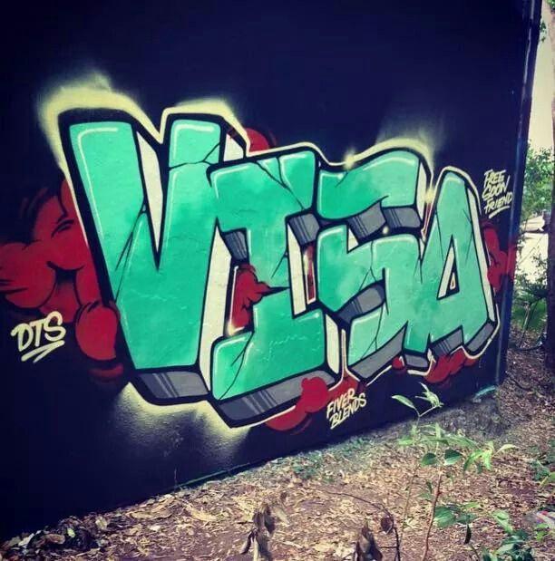 Pin By Garygonzalez On Graffiti Graffiti Murals Graffiti Art Graffiti