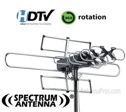 Best 25+ Outdoor digital tv antenna ideas on Pinterest