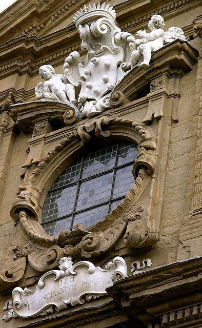 ~Medici Crest #TuscanyAgriturismoGiratola