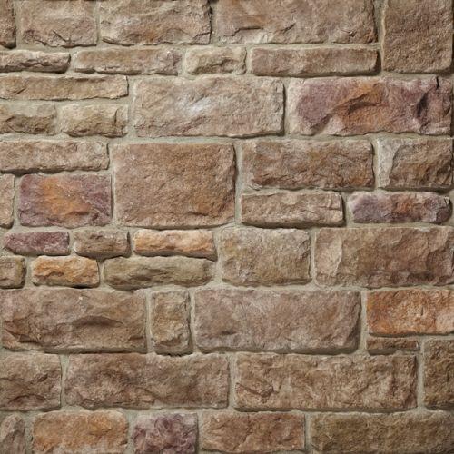 Environmental Stoneworks Cutstone In Buckeye Basement