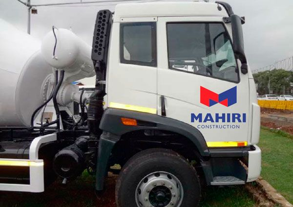 MAHIRI Cement Truck Vehicle Signage, Concept Design, Vehicle Branding Concepts, We create custom designed vehicle branding design concepts to brand any vehicle, using the latest graphic design software and creative ingenuity. Visit Our Website http://www.dragangrafix.co.za © 2013 DRAGAN GRAFIX, Vehicle Branding Concepts A Division of DRAGAN GRAFIX, For More Information, Please Send Us An Email: info@dragangrafix.co.za, Find Us On Facebook - https://www.facebook.com/customsocialmediaposters