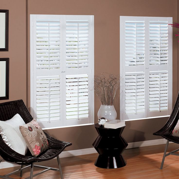 120 Best Images About Interior Details On Pinterest Herringbone Plantation Shutter And Window
