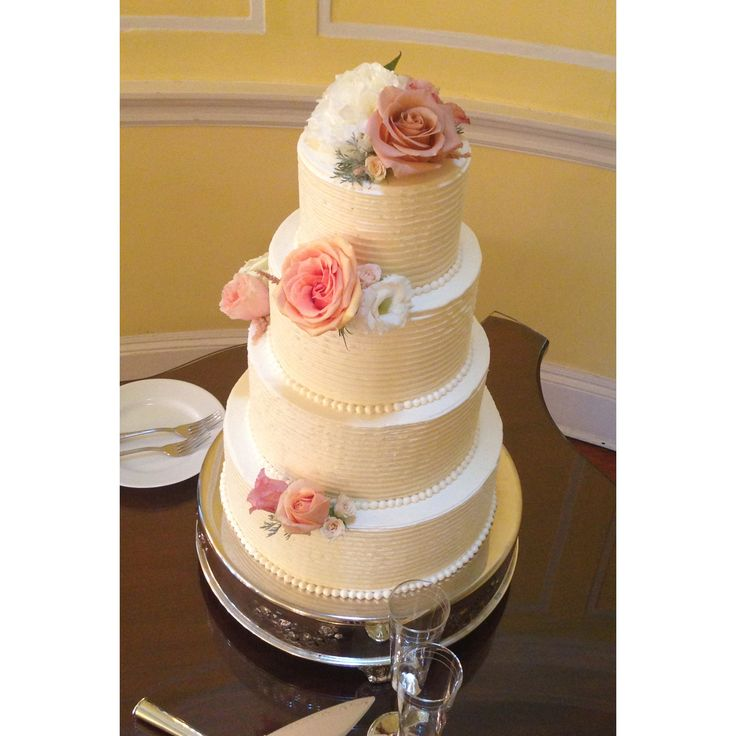 best wedding cakes charleston sc 142 best images about pphg cakes by grossman on 11529
