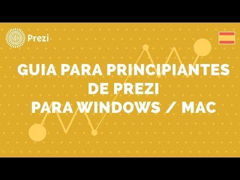 Mejores 192 imgenes de storytelling en pinterest cuentacuentos tutorial prezi la gua para principiantes de prezi para windowsmac youtube urtaz Images