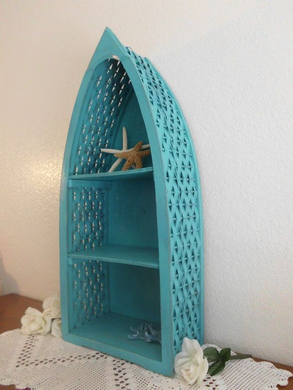 780 Best Turquoise Home And Things Images On Pinterest