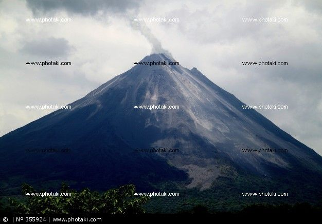 http://www.photaki.com/picture-arenal-volcano_355924.htm
