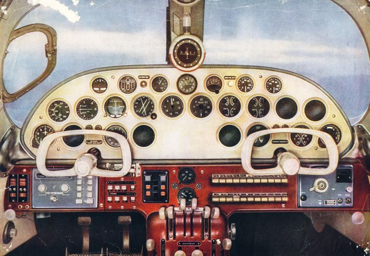 http://www.pilotinfo.cz/z-historie/dvoumotorova-legendarni-morava-leta-jiz-60-let