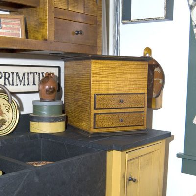 The Workshops Of David T. Smith Is The Original Craftsmen For Reproduction  Museum Quality U0026 Century Furniture, Pottery, And Handmade Kitchens!