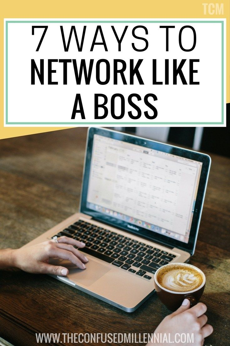 networking tips, network professional, #networking, networking ideas