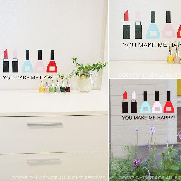 cosmetics retail - Buscar con Google