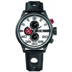 Stylish Tommy Hilfiger Jackson TH1790787/D Men's Watch price list in India, User Reviews, Rating & Specifications