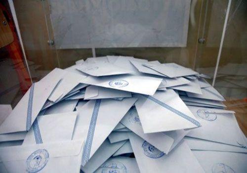 Τέλος και επίσημα η ψήφος αλλοδαπών και ομογενών στις δημοτικές εκλογές 2014