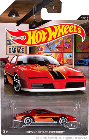 81 best toys hot wheels match box images on Pinterest