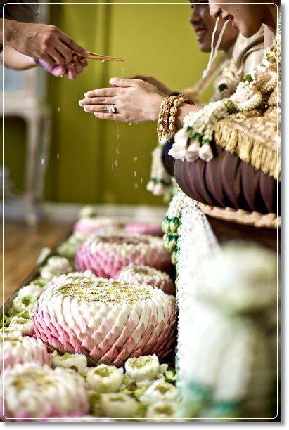 109 best Thai Wedding images on Pinterest Thailand wedding