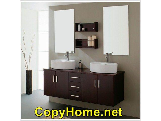 gorgeous ziemlich bathroom cabinets
