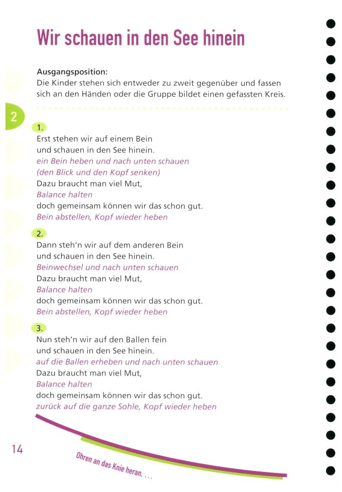 1147 best kita texte various images on pinterest  poetry