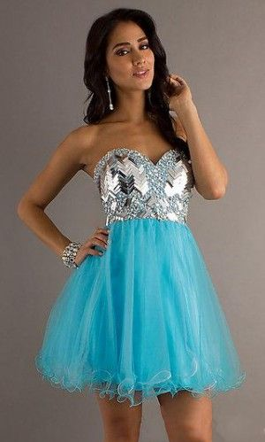 Homecoming Dresses Homecoming Dresses Homecoming Dresses  Homecoming Dresses Homecoming Dresses  Homecoming Dresses