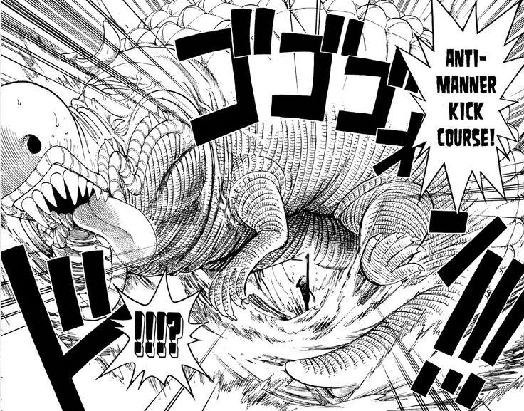 One Piece 175 English  - Online One Piece