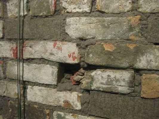 St Valentine S Day Massacre Wall Crime History Photos Pinterest