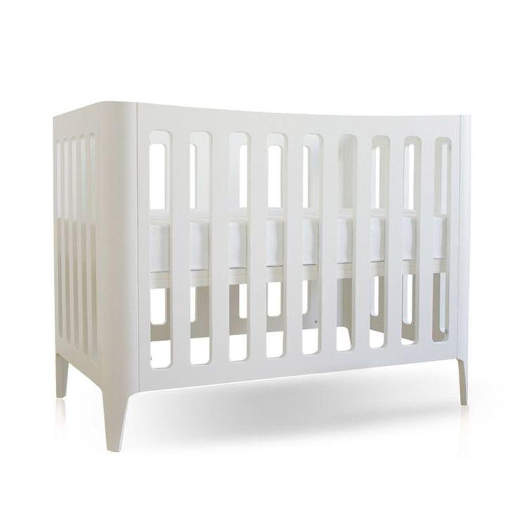 21 besten •• Design For Baby Bilder auf Pinterest   Kommode, Ranger ...