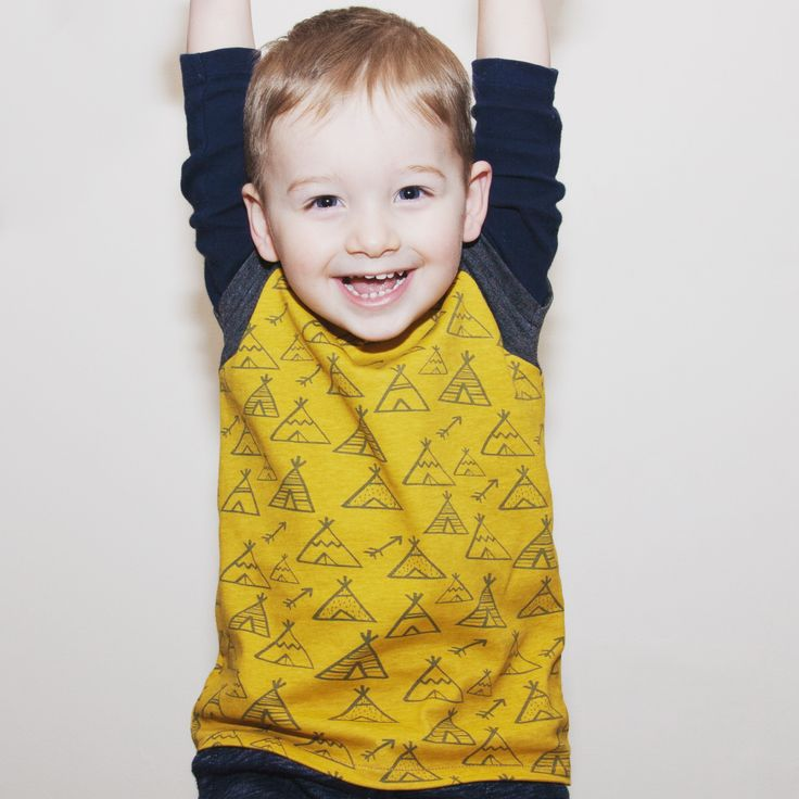 Come and join us for our Sewing for boys blog series. Part one is about making a Raglan Tee and the many options. Can't sew? Visit our shop at www.limehippo.etsy.com and use the code PINTEREST for 10% off.