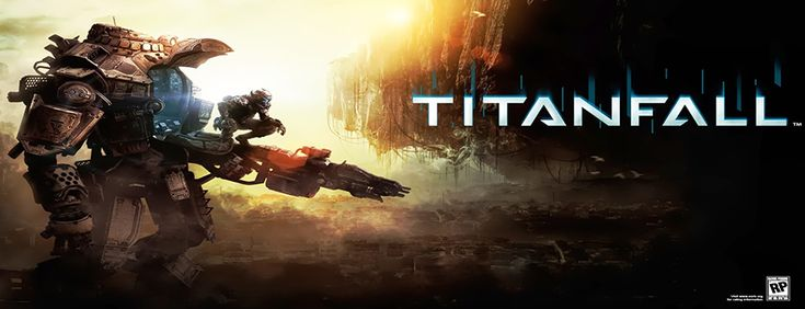 Titanfall - Le premier DLC à 10€ et les nouveaux modes de jeu seront gratuits - http://no-pad.fr/?p=14371