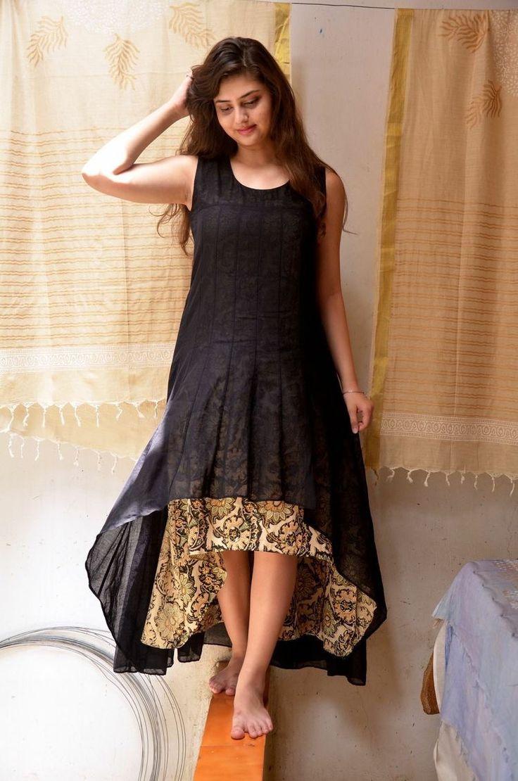 best dress design images on pinterest indian dresses dress