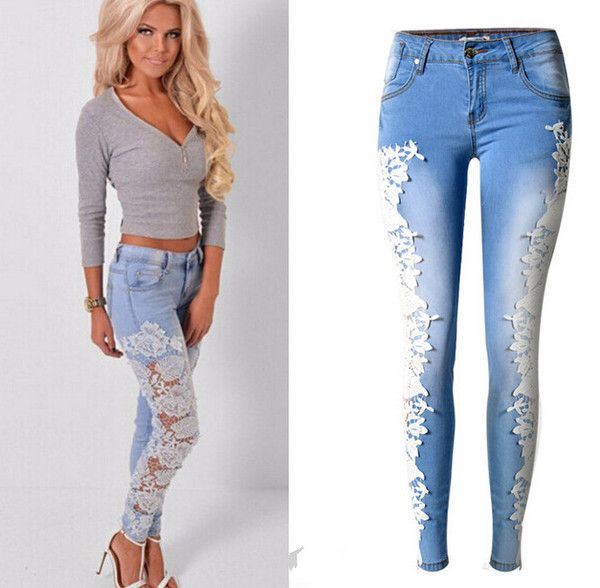 1000  ideas about Designer Jeans For Women on Pinterest | Painted