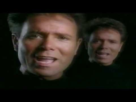 Cliff Richard | Coming Home For Christmas |