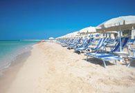 VILLAGGIO COSTA DEL SALENTO   Il Costa del Salento Village è situato a Lido #Marini lungo la bellissima costa ionica, caratterizzata da lunghe spiagge di #sabbia bianca fine armoniosamente inserite in una ricca e rigogliosa macchia mediterranea. PER INFO TEL. 0833/908833  villaggi in puglia - hotel in puglia - vacanze salento  #villaggiinpuglia #hotelsalento #pugliavacanze #costadelsalentovillage