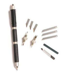 12 in 1 Multi Function Tool Pen - Black --- http://www.amazon.com/12-Multi-Function-Tool-Pen/dp/B002VL23LA/?tag=miningbitcoin-20