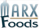 MarxFoods.com...HAS ALL THE REAAAALLLY GOOD STUFF...and you can mail order...price includes overnight shipping!  Yaaayy...finally I can get Kurobuta pork cheeks and wagyu/kobe beef here in Utah!