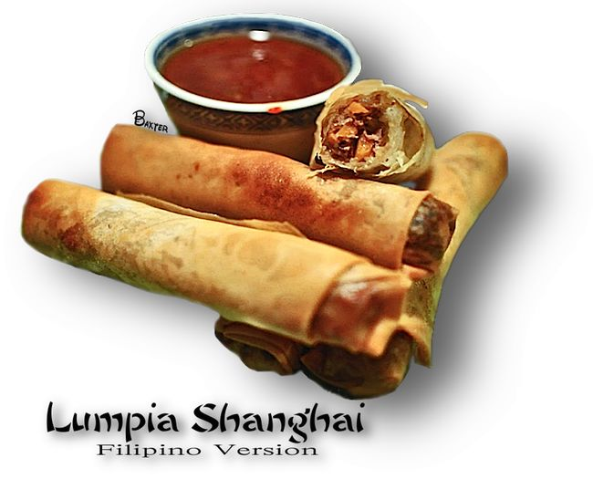 99 best images about Lumpia on Pinterest | College ...