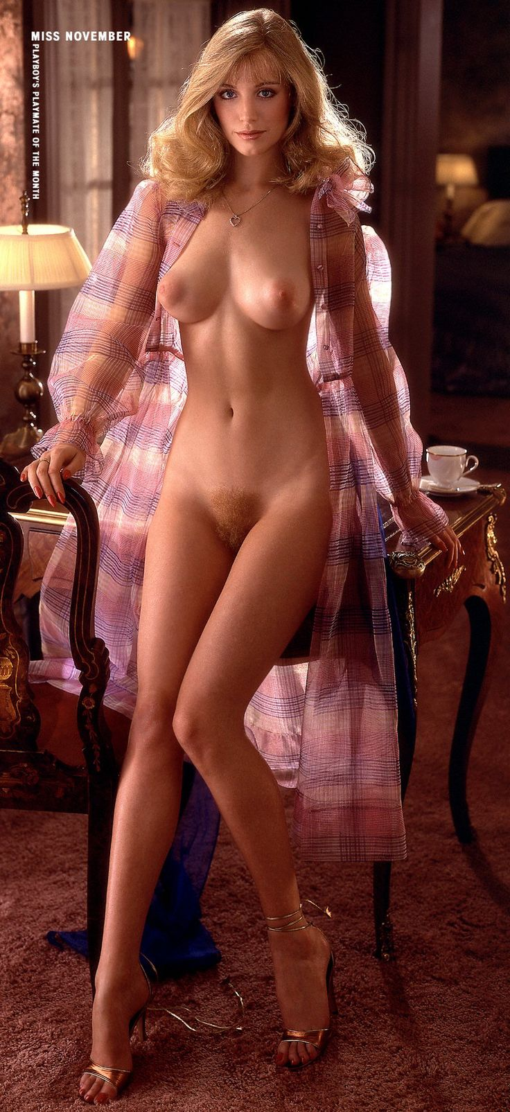 louise-stratten-pussy-kate-garraway-pussy