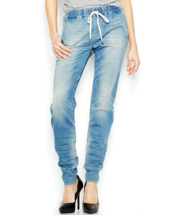 Kaputte jeans frauen