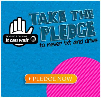 http://scrapsofmygeeklife.com/geek-stuff/itcanwait-att/comments-page-1/ Take-the-pledge-square