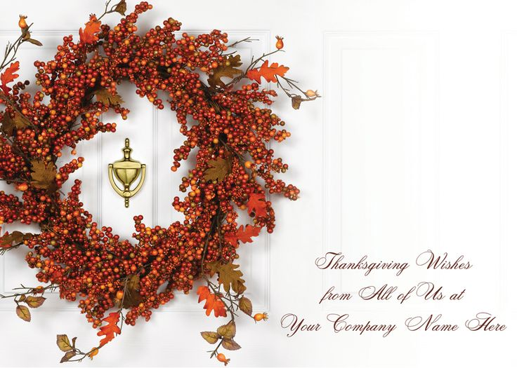 24 best thanksgiving images on pinterest holiday cards holiday greeting cards personalized with business or family names and choice of verse holiday cards for christmas thanksgiving hanukkah and all occasion m4hsunfo Gallery