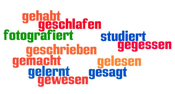 """ERZÄHL MAL (Musik und Text: F. Sump, L. Nimscheck, M. Pauli) Der Titel """"Erzähl mal"""" befindet sich auf der CD """"Ausm Häuschen"""" (2012) www.deinefreunde.info  Wie war's in den Ferien? Gut. …"""