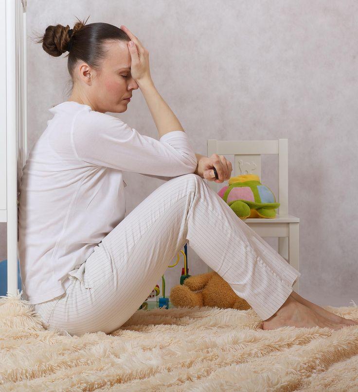 Postpartum depression on the decline: Rates of postpartum depression (PDS) reported by women fell 5% between... http://contemporaryobgyn.modernmedicine.com/contemporary-obgyn/news/postpartum-depression-decline?GUID=08380C1B-8DA0-4DFB-AE0A-4978F4540EF5&rememberme=1&ts=08032017 #JulietIsForMoms #WomensHealth #Women #Moms #VaginalRestoration #VaginalEnhancement #VaginalRejuvenation #FeminineRejuvenation #lasertreatment #laservaginalrejuvenation #lasertreatments #laservaginarejuvenation…