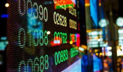 Erfolgreich an der Börse mitmischen