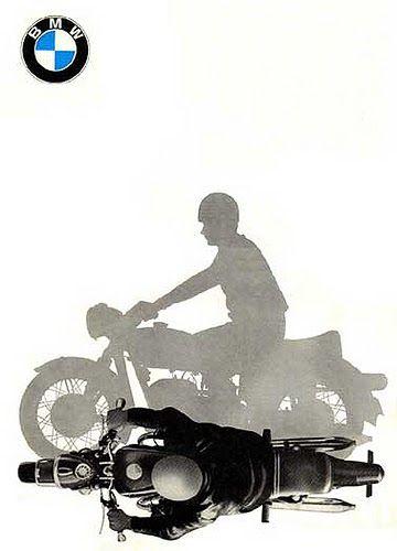 Ψάχνετε μπαταρία για μοτοσυκλέτα BMW ή λάδια μοτοσυκλέτας BMW; Θα τα βρείτε στο http://eliabatteries.gr/proionta/bataries-motosykleton.html & www.tetoma.gr και στα 3 καταστήματά μας σε πολύ προσιτές τιμές.