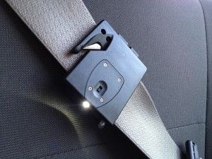 Penny's Picks - CRKT Exitool for automobile Emergency. Great Christmas gift for anyone with a vehicle.